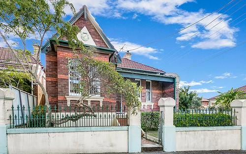 223 Addison Rd, Marrickville NSW 2204