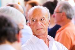 Autárquicas 2017: Pedro Passos Coelho em Paços de Ferreira