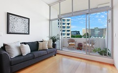 321/1 Missenden Road, Camperdown NSW