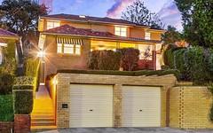 26 Rosebank Crescent, Hurstville NSW