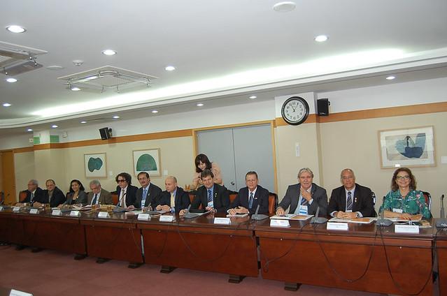 2013 - Coreia-SNU