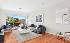 26A Bent Street, Neutral Bay NSW