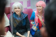 AKB48 画像19