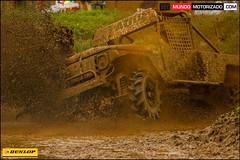 Autocross_2F_MM_AOR_0169
