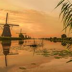 Windmills... thumbnail
