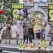 005 lactatia Drag Race Fringe Festival Montreal - 005