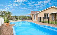 4 Ceres Close, Elermore Vale NSW