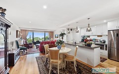 6/7 Moore Street, Coffs Harbour NSW