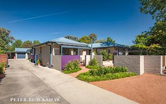 35 Batchelor Street, Torrens ACT