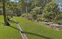 293 Matcham Road, Matcham NSW