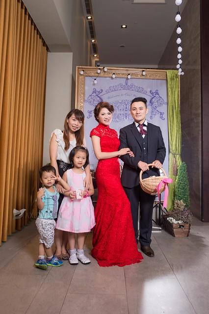 WeddingDay 20160904_222