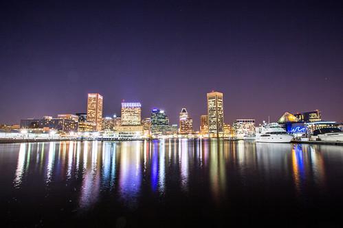 Baltimore_BasvanOort-84