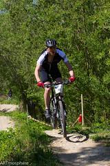 _MG_9091 (coloredsteel) Tags: downhill ulm artmosphere cross country dh cc blaustein bikefestival swu trail