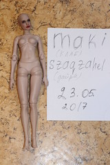 Миними Анджелина Джоли (Mr Spock admirer) Tags: sale forsale angelinajolie minimee mnm анджелинаджоли миними