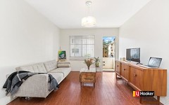 8/105 The Boulevarde, Dulwich Hill NSW