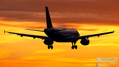 2015, A319, Airbus, CGN, D-AGWG, Germanwings, köln, RWY24,1,Canon EOS 6D,120-400mm,.jpg (jncgn) Tags: köln rwy24 germanwings dagwg cgn a319 airbus airbusindustrie airline airliner airport cologne eddk flughafen french gwi germany konradadenauerairport kölnbonn kölnbonnairport lowcost lufthansagroup runway tourist aereo aeroplane aeroporto aeropuerto aircraft aircrafts airplane airplanes aviao avion bestseat europe european german luchthaven plane planes vliegtuig
