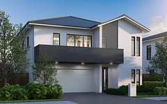 Lot 245 Rochford Road, Gledswood Hills NSW