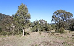 Lot 4, 288 Martins Creek Road, Paterson NSW