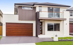 5 Gulson Terrace, Moorebank NSW
