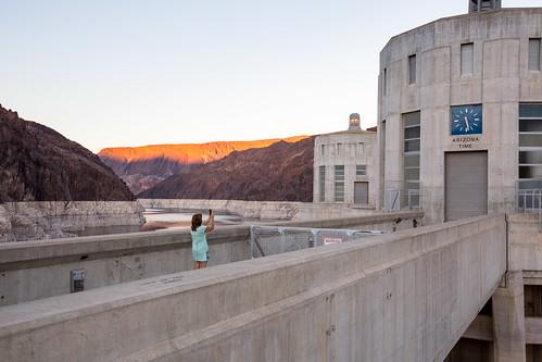 Nevada_BasvanOort-12