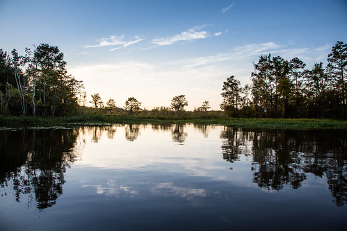 Louisiana_BasvanOort-23