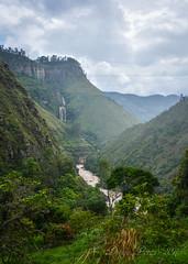 "Cabrera, Zona de reserva campesina ""cuna de paz"" (Diegomaxp) Tags: cabrera zona de reserva campesina"