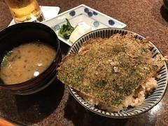IMG_2961 (digitalbear) Tags: apple iphone7 plus fujiya camera tokyo japan nikon d7500 sumida teppanyaki suitengu royal park sasurau mitsui
