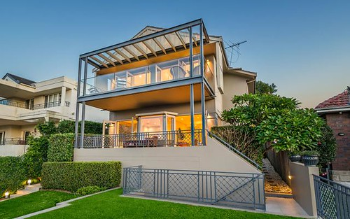 11 Earle St, Cremorne NSW 2090