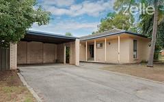 907 Pemberton Street, Albury NSW