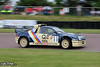 Ford RS200 (11) (Pat Doran) (tbtstt) Tags: world rallycross championship round 5 2017 lydden hill circuit wootton monster energy group b ford rs200 pat doran q8