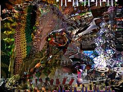 Apparition of Incidental Structure Toward Reality & Abstraction (virtual friend (zone patcher)) Tags: computerdesign digitalart digitaldesign design computer digitalabstractsurreal graphicdesign graphicart psychoactivartz zonepatcher newmediaforms photomanipulation photoartwork manipulated manipulatedimages manipulatedphoto modernart modernartist contemporaryartist fantasy digitalartwork digitalarts surrealistic surrealartist moderndigitalart surrealdigitalart abstractcontemporary contemporaryabstract contemporaryabstractartist contemporarysurrealism contemporarydigitalartist contemporarydigitalart modernsurrealism photograph picture photobasedart photoprocessing photomorphing hallucinatoryrealism computerart fractalgraphicart psychoactivartzstudio digitalabstract 3ddigitalimages mathbasedart abstractsurrealism surrealistartist digitalartimages abstractartists abstractwallart abstractexpressionism abstractartist contemporaryabstractart abstractartwork abstractsurrealist modernabstractart abstractart surrealism representationalart technoshamanic technoshamanism futuristart lysergicfolkart lysergicabsrtactart colorful cool trippy geometric newmediaart psytrance 3dgraphicdesign 3ddesign 3dfractalcollages 3dart