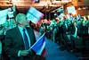 patrick-batard-20170405_FUJ5467 (patrickbatard) Tags: 2017 asselineau upr droite frexit présidentielle élection