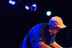 _DSC0257 (kyle.end) Tags: jack costanza rap rapper bottom lounge chicago music concert show naperville depaul live city sing singer collab