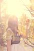 SDF_0827 (SendoFu) Tags: bonnet ボンネット エプロン風スカート blouse bl ブラウス headbow kc カチューシャ bnt 蕾絲 維多利亞 jsk op onepiecedress ワンピース jumperskirt ジャンパースカート nop lolita lolitafashion 蘿莉塔 蘿莉塔時裝 ロリータ・ファッション sweetlolita classicallolita