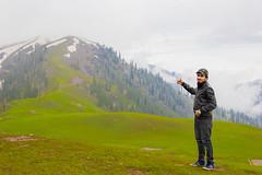IMG_9513 (mimalkera) Tags: kaghanvalley naran kaghan shogran siripaye payemeadows lakesaifulmalook travelpakistan travelbeautifulpakistan travel wanderlust