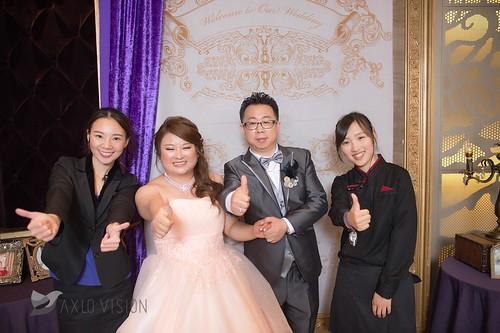 WeddingDay20170528_183