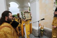149. St. Nikolaos the Wonderworker / Свт. Николая Чудотворца 22.05.2017
