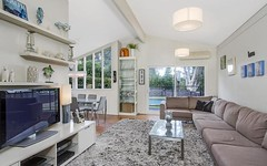 2 Cotswold Close, Belrose NSW