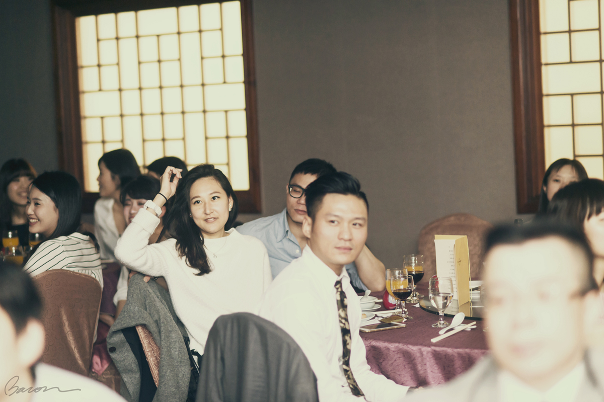 Color_small_155,BACON STUDIO, 攝影服務說明, 婚禮紀錄, 婚攝, 婚禮攝影, 婚攝培根, 台北福華金龍廳, 台北福華, 金龍廳, 新秘Freya