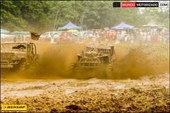 Autocross_2F_MM_AOR_0160