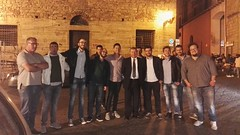 """Castelbuono (Pa) - 19 Maggio 2017 • <a style=""""font-size:0.8em;"""" href=""""http://www.flickr.com/photos/16941845@N05/34807124386/"""" target=""""_blank"""">View on Flickr</a>"""