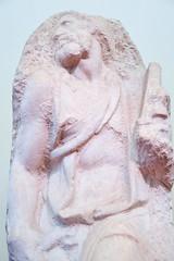 DSC_0560 (Seán Creamer) Tags: florence italy academyofflorence art david michelangelo renaissance prisoners saintmatthew pietà botticelli