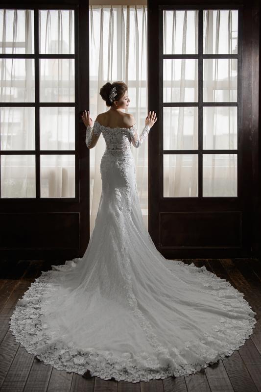 cheri, cheri wedding, cheri婚紗, cheri婚紗包套, 自助婚紗, 新祕藝紋, DSC_3772