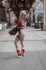 IMG_2718 (Instagram @eye_ofa_panda) Tags: pumatwins puma twins anapuma ana dominiontankpolice dominion tank police cosplay cosplayphotography cosplayphotographer cosplayer birdicosplay c2e22017 c2e2 conventionphotography conventionphotographer convention