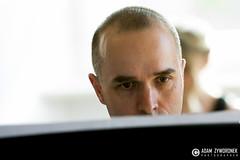 """adam zyworonek fotografia lubuskie zagan zielona gora • <a style=""""font-size:0.8em;"""" href=""""http://www.flickr.com/photos/146179823@N02/34819879432/"""" target=""""_blank"""">View on Flickr</a>"""