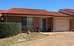 3/24 Australia St, St Marys NSW