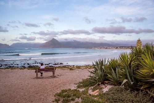 Kaapstad_BasvanOort-74