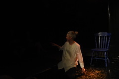 DSC_5287 (Peter-Williams) Tags: brighton sussex uk fringe festival warren theatre drama entertainment purged