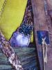 Bombur's Suspenders (tgi_stephy) Tags: jrrtolkien stephenhunter moviecostume vogc thehobbit costume bombur tolkien fav1