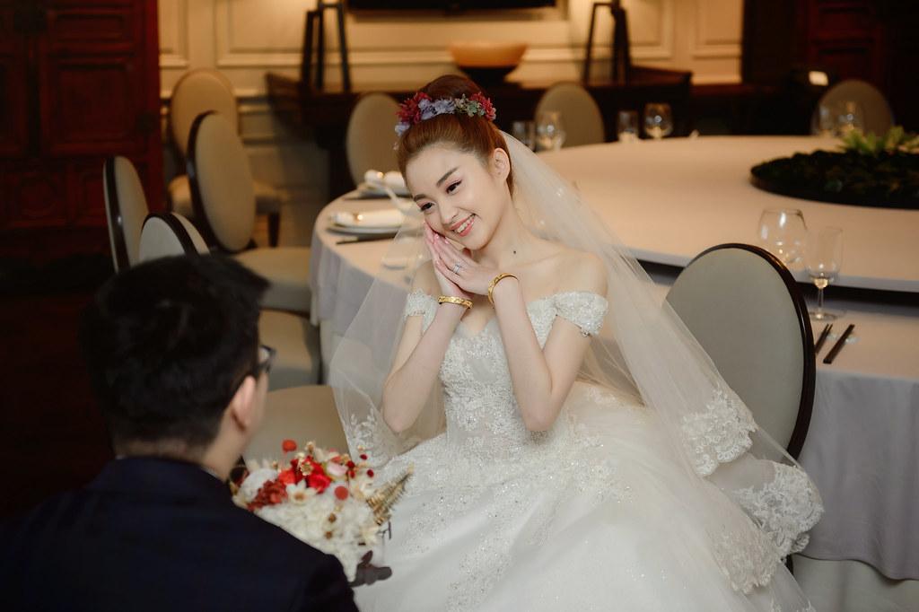 世貿三三, 世貿三三婚宴, 世貿三三婚攝, 台北婚攝, 婚禮攝影, 婚攝, 婚攝小寶團隊, 婚攝推薦-34